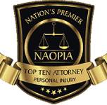 NAOPIA-Top-Ten-Attorney-Personal-Injury