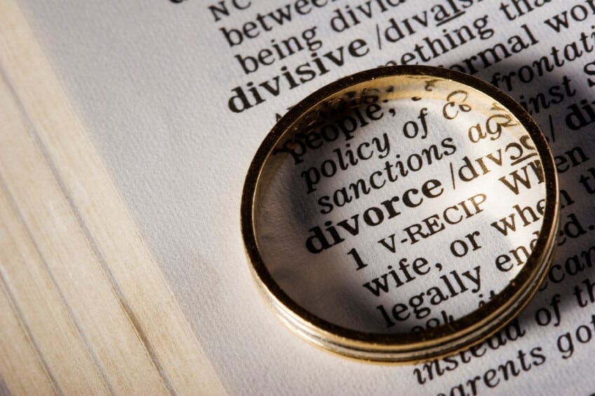 Virginia Beach Divorce Attorneys at East Coast Trial Lawyers are experienced in all family law matters.