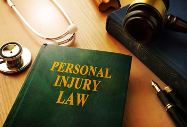 Virginia Beach car accident attorneys offer knowledgeable guidance for injured accident victims.